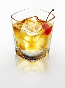 Disaronno Sour - LOW
