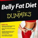 bellyfatdiet