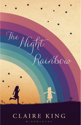 the-night-rainbow book review