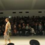 ktz ss14 london fashion week