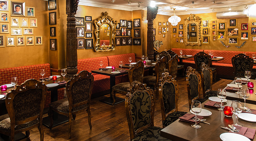 the favourite restaurant of indians in This is a list of indian snack foods snack foods are a significant aspect of indian cuisine, and are sometimes referred to as chaat a name image.