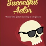 acting, acting advice, how to be an actor, how to be a successful actor, hollywood, castings, auditions, casting directors.