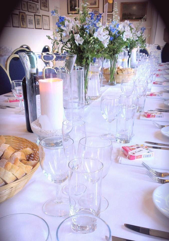 wedding, weddings, wedding venue, london rowing club, wedding planning