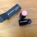 Glo-Minerals 3-in-1 Color Stick Review