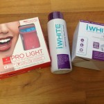 luster Pro Light Review