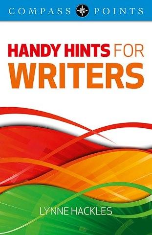 handyhintsforwriters