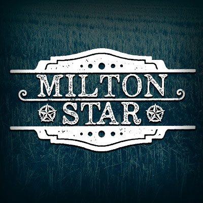 milton star, music, music news