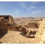 Jerusalem Travel Guide Frost Writer Holly Thomas Has The Time of Her Life16