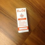 bio oil , review, beauty, beauty blog, stretchmarks, scars