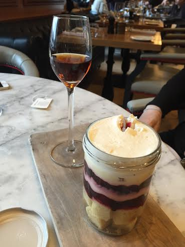 Gillray S Steakhouse And Bar Review 187 Frost Magazine