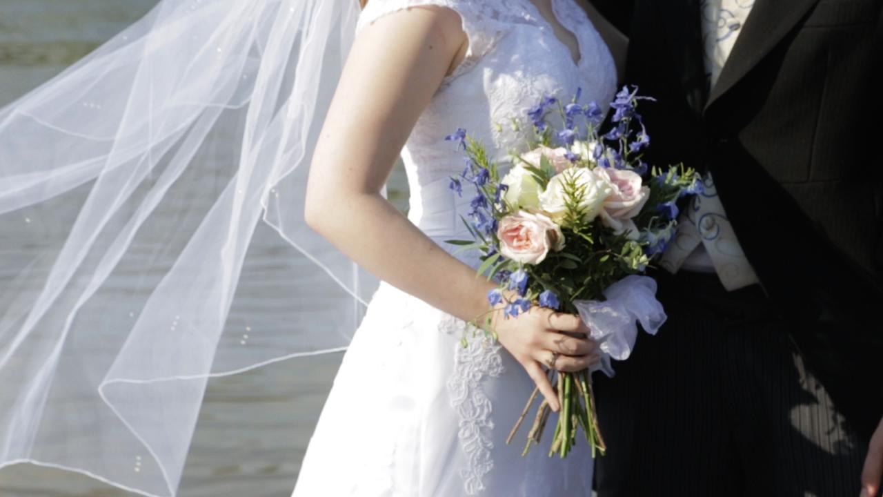 wedding planning, wedding, weddings,