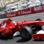 Grand Prix header