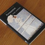 Month 4 of my reading challenge by Frances Colville1janeausten