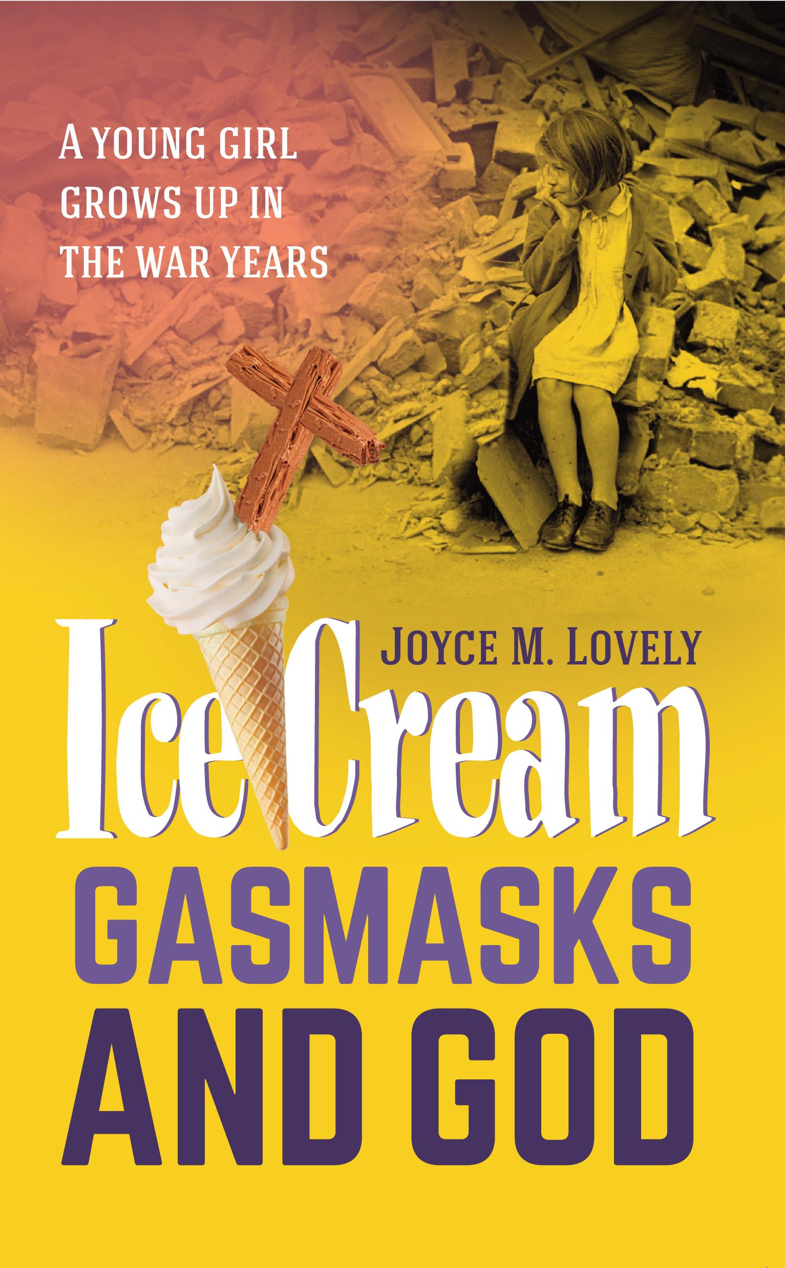 Ice Cream Mask Ice Cream Gas Masks And