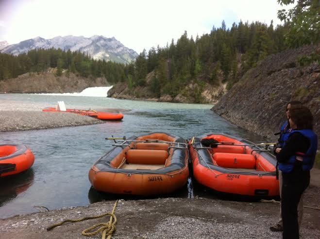 pic 5 rafting