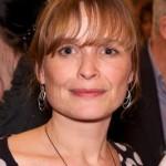 Meet Gillian Holmes – literary editor By Margaret Graham1