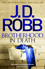 Death brotherhood in pdf