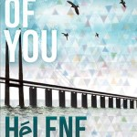 Exclusive Because of You by Helene Fermont Extract 1