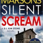 Crime Roundup – Books we Mean, we Haven't Become VigilantesSILENTSCREAM
