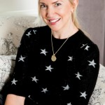 a-day-in-the-life-by-rosie-nixon-author-of-the-stylist-and-editor-in-chief-of-hello-2