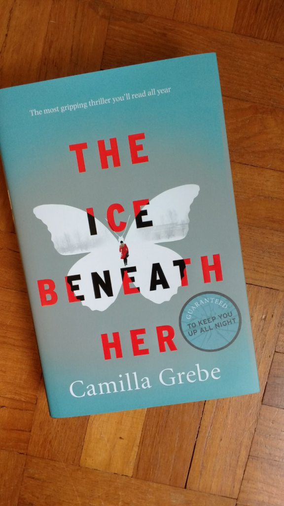 a-day-in-the-life-of-camilla-grebe-author-of-the-ice-beneath-hercamillagrebebook