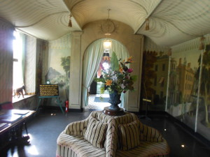 port-lympne-tent-room