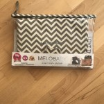 melobaby-deluxe-nappy-wallet-and-change-mat-review