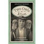 pic-a-two-owls-at-eton