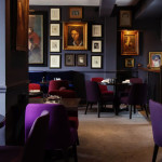old parsonage oxford restaurant hotel