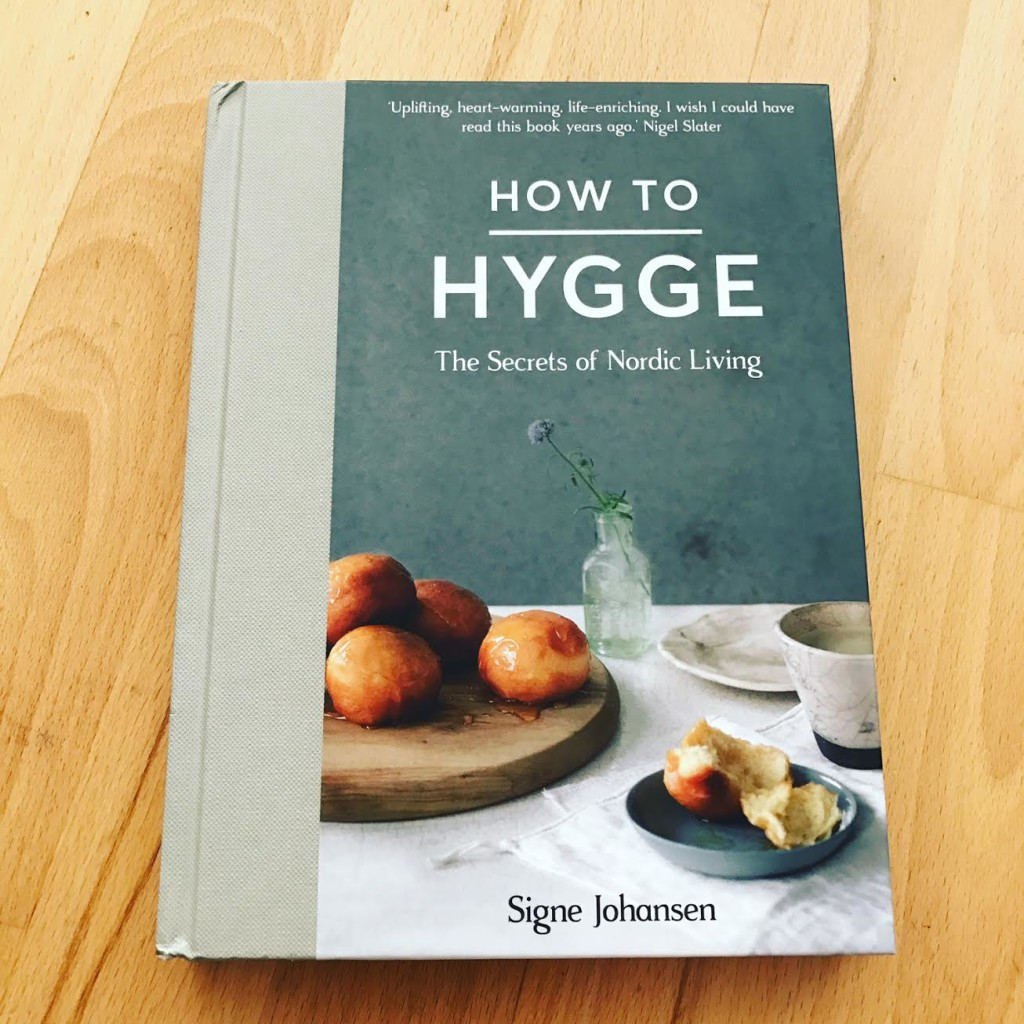 howtohygge