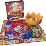 very-merry-christmas-game