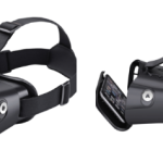 immerse-yourself-in-the-world-of-virtual-reality-entertainment-with-the-new-cygnett-vr-gw-360-headset