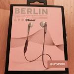 berlinwirelessheadphones