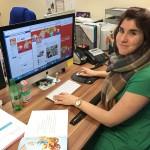 pic-4-sarah-taylor-plans-a-social-media-campaign