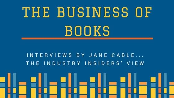 the-business-of-books-interviewswithjanecable