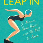 pic 1 Leap In