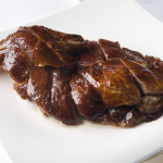 authentic peking duck pancake recipe
