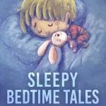 helping children sleep