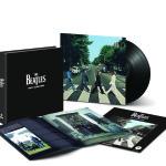 BeatlesVinylCollection