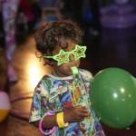 Humanitas Announces A New Season Of Diddy Rascals Fun