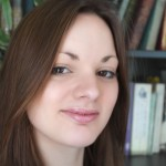 Jane Cable interviews designer and digital marketing specialist Aimee Coveney