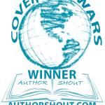 bookpromotionPR publicity
