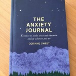 theanxietyjournal