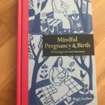 mindfulness, pregnancy